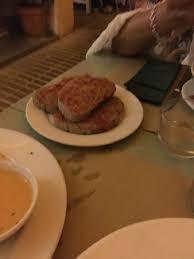 cuisine simonet s abeurada de can simonet picture of s abeurada de can simonet