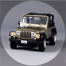 best price on jeep wrangler free shipping buy best 1 28 children big designers jeep wrangler