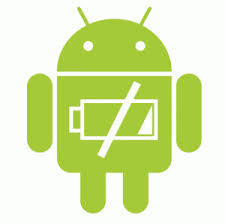 save battery on android android 5 tips that actually save battery mobile hacks