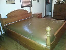 gallery king size waveless waterbed mattress human anatomy diagram