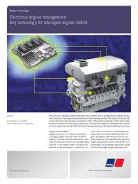 3100661 mtu general whitepaper enginemanagement 2014 engines