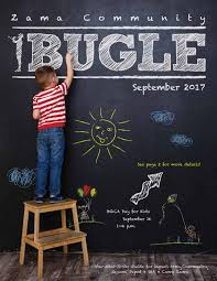 Naf Atsugi Housing Floor Plans by September 2017 Bugle Magazine By Camp Zama Mwr Marketing Issuu