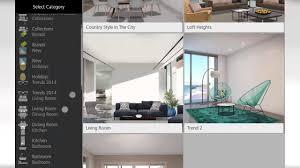 Design Your Home Free App by Download Design Your House App Homecrack Com