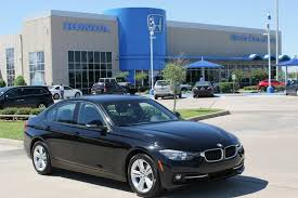 used bmw 328i houston and used bmw 3 series for sale in houston tx u s