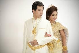 mariage cambodgien mariage cambodgien location et vente