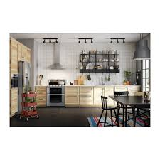Ikea Kitchen Rugs Ravnsö Rug Flatwoven Ikea