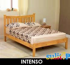 Used Bed Frames For Sale Used Bed Frames For Sale Bed Frame Philippines For Sale Brand New