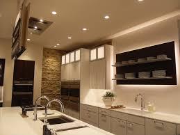 led lights for kitchen led lighting for kitchen led lights for kitchen lighting ideas