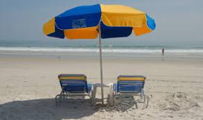 Lightweight Backpack Beach Chair New Waikiki Beach Chair And Umbrella Rentals 68 For Your