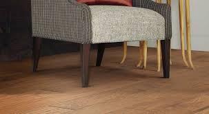 arbor place sw512 summer house hardwood flooring wood floors