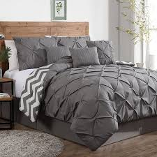 Grey Bedding Sets King Comforter Sets King Comforter Sets Cheap Comforter Sets White
