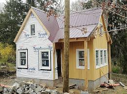 1551 best my tiny house images on pinterest architecture small