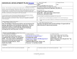 goals planner template personal career development plan template letter of debit note personal career development plan template personal career development plan template