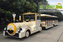 Backyard Trains For Sale by Amusement Rides Yyh759260887 On Pinterest