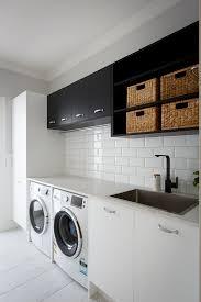 bathroom laundry room ideas caesarstone gallery kitchen u0026 bathroom design ideas inspiration