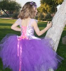 Halloween Birthday Party Ideas For Adults by Inspired From Disney Princess Tangled Rapunzel