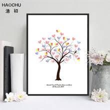 birthday wish tree buy wedding wishes book and get free shipping on aliexpress