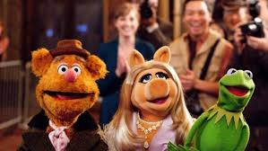 box office preview the muppets likely to win thanksgiving
