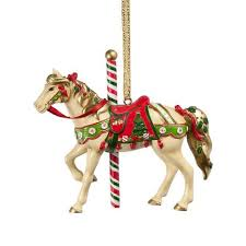 figures ornaments creek saddlery goods co