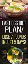 boiled egg diet u2013 lose 24 pounds in just 14 days boiled egg diet
