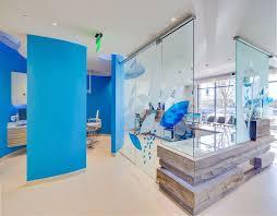 Dental Reception Desk Designs 21 Best Dental Reception Desk Images On Pinterest Reception