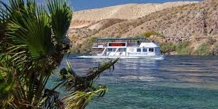 riverside weddings uss riverside weddings weddings get prices for wedding venues in nv