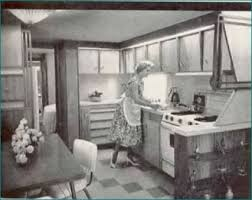cer trailer kitchen ideas 497 best mobile homes images on mobile homes house