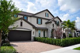 exterior design appealing meritage homes for inspiring your home