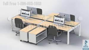 Work Office Desk Office Desk Layout Search Work Space Pinterest Desk