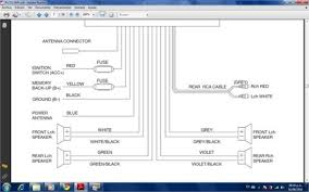 wiring diagram pyle plts79bt questions u0026 answers with pictures