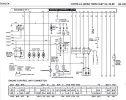 1998 volvo v70 radio wiring diagram with schematic 2000 electrical