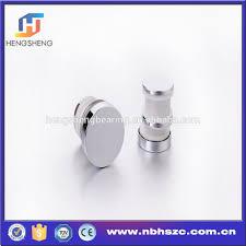 shower door roller parts list manufacturers of sliding shower door parts buy sliding