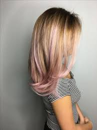 pink highlighted hair over 50 best 25 blonde pink ideas on pinterest pink blonde ombre pink