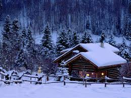 2241 best cabin images on pinterest log cabins cozy cabin and