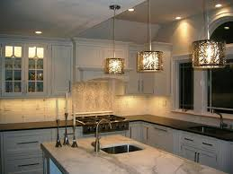 decoration kitchen tiles idea chateaux 144 best kitchens the of the home images on