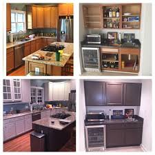Kitchen Cabinets Fairfax Va Mr Faux Cabinetry Home Facebook