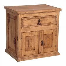 nightstands teak bedroom furniture bedroom furniture sets narrow