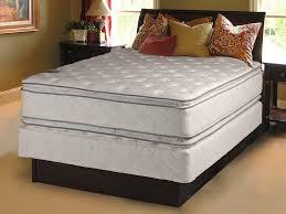 best full size mattress and box spring best full size mattress