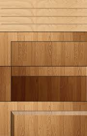 wood kitchen cabinet door styles considering kitchen cabinet doors their different styles