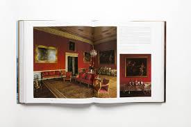 great houses of england u0026 wales hugh montgomery massingberd