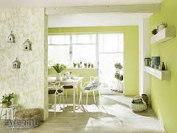 kchen tapeten modern tapete küche bnbnews co beeindruckend schöne küchen tapeten