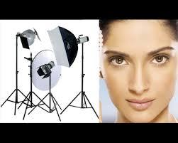 studio lighting equipment for portrait photography basic studio lighting setups photography tips and tricks
