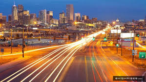 find condos for sale in denver co latest listings of new condos