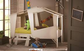chambre enfants design une déco de chambre d enfant design drawer