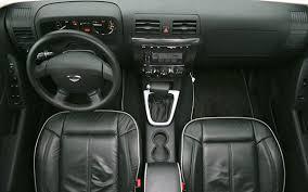 Interior Of Hummer H3 Road Test Review 2010 Hummer H3t Pickuptrucks Com News