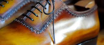 most expensive shoes this 119 year old company makes some of the men u0027s most expensive
