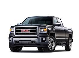 truck best pickup truck reviews u2013 consumer reports