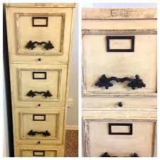 Yellow Metal Filing Cabinet File Cabinet 2 Drawer Metal 2 Drawer Metal File Cabinet Prices