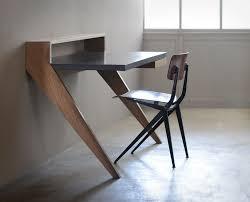 bureau bois acier bureau design contemporain bois acier la manufacture nouvelle