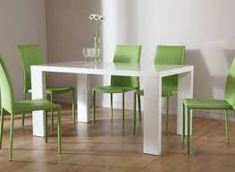 Lime Green Dining Room Lime Green Dining Room Grousedays Org